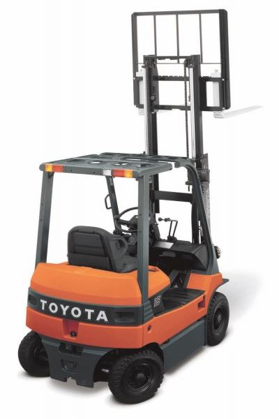 sit-on-forklifts-electric-medium-payload-4-wheel-115143-4262723.jpg